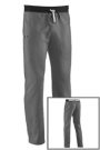 Under Armour CC Storm Transit Pant grey