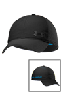 Under Armour  Flash Str Cap black