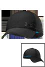 Under Armour  Flash Str Cap black