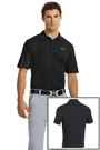 Under Armour Performance Polo 2 black