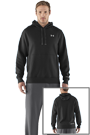 Under Armour Storm Transit Hoody Black