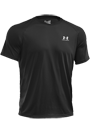 Under-Armour-Tech-T-Shirt-black.html