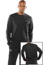 Under_Armour_CHARGED_COTTON_LA_black.html