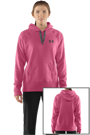Under_Armour_Charged_Cotton_Storm_Hoody_in_Pink.html
