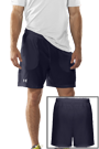 Produktfoto von Under Armour Classic Woven Short Navy zeigen