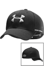 Under_Armour_HOME_RUN_STR_Cap_black.html