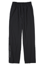 Under Armour PULSE WOVEN PANT black