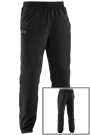 Under Armour Powerhouse Cuffed Pant