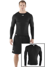 Under_Armour_SONIC_COMPRESSION_LS_black.html