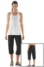 Under_Armour_Undeniable_Capri-Hose_schwarz.html