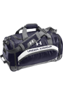 Under Armour VICTORY TEAM DUFFEL