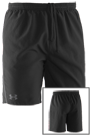 Under_Armour_WOVEN_SHORT_ACE_schwarz.html