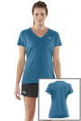 Under_Armour_Woman_Tech_T-Shirt_petrol.html