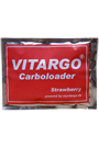 Vitargo Carboloader Pack - 70g