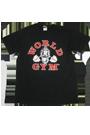 World Gym Classic T-Shirt black