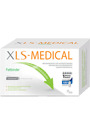 XLS Medical Fettbinder - 60 Tabs