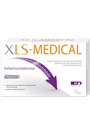 XLS Medical Kohlenhydrateblocker - 60 Tabs