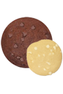 ProBake 50 Cookie Applied Nutrition 75g