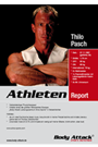 Athleten-Report Thilo Pasch