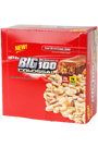 MET-Rx Big 100 Colossal Riegel - 12x 100g
