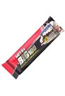 MET-Rx Big 100 Colossal - Riegel 100g