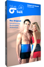 blue-belt-thermoguertel.html