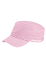 Body Attack Army Cap rosa