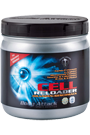 Body Attack Cell Reloader - 600g