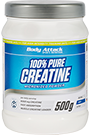 body-attack-creatine.html