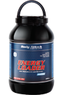 body-attack-energy-loader.html