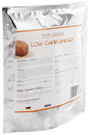 Body Attack Low Carb Bread - 353g