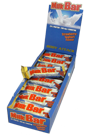 body-attack-milk-bar.html