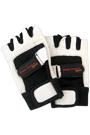 Body Attack Power Fitness Handschuhe