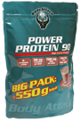 body-attack-power-protein-90-big-pack.html