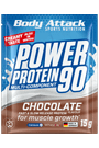 body-attack-power-protein-90-probe.html