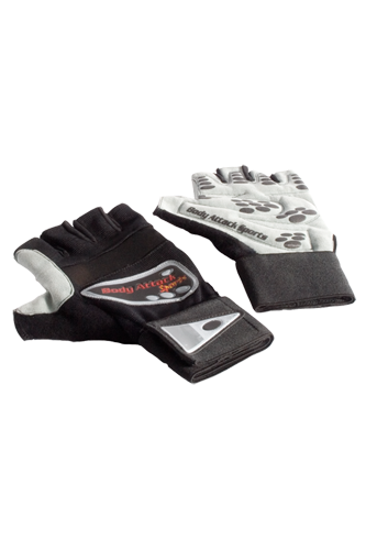 Body Attack Profi Trainings-Handschuhe