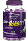 EFX Kre-Alkalyn 3000 -  60 Caps
