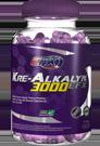EFX Kre-Alkalyn 3000 60 Caps
