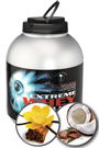 Whey Protein - Body Attack Extreme Whey Deluxe 2,3kg Dose