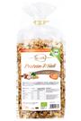 JabuVit Protein-M�sli Nuss-Crunch 500g