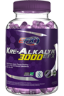 EFX Kre-Alkalyn 3000 - 240 Caps