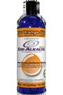 EFX Kre-Alkalyn Liquid - 453ml