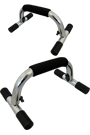 Body Attack Liegest�tzgriffe (Push-UP-Bars)