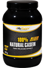 my-supps-natural-casein.html
