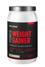 Definition von Weight Gainern