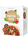 protein-low-carb-pizza.html
