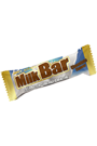 proteinriegel-milk-bar.html