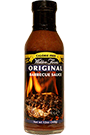 walden-farms-bbq-sauce-original.html