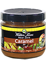 walden-farms-caramel-dip.html