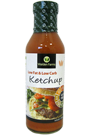 walden-farms-low-carb-ketchup.html